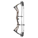 EK Archery Exterminator Compound Bow Folium Camo