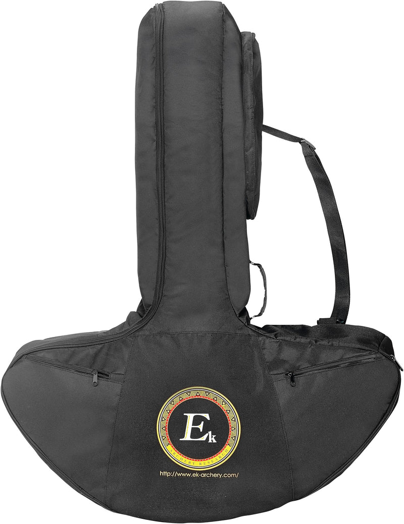 EK Archery Crossbow Bag Large