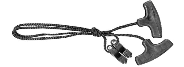 EK Archery Crossbow Cocking Rope