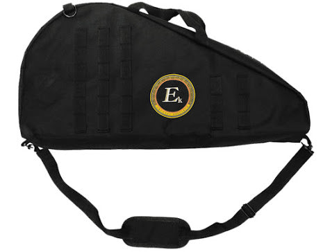 EK Archery R9 Crossbow Bag