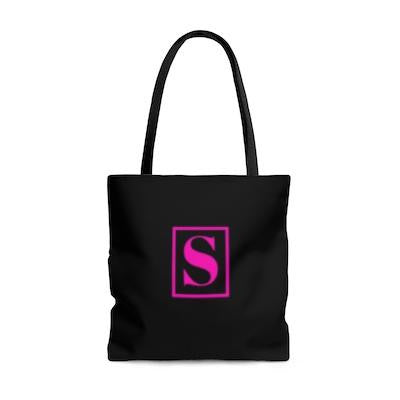 custom tote bag by simply customize it