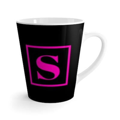 custom coffee mug by simply customize it