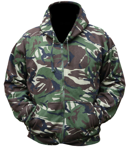 Clothing Tactical