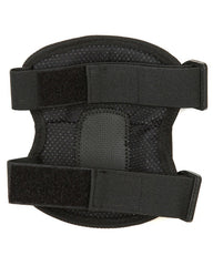 Spec-Ops Knee Pads - Black - CoreDog Airsoft