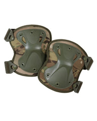 Spec-Ops Knee Pads - UTP - CoreDog Airsoft