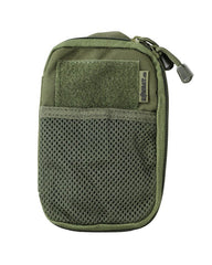 Pocket Buddy - Olive Green