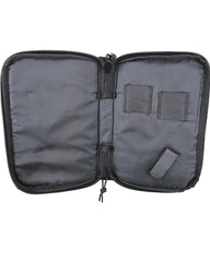 Tactical Pistol Case - Black