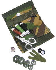 S95 Sewing Kit Set - DPM