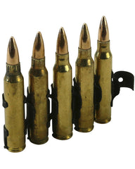 Minimi 5.56 Cartridges (5 Pack)