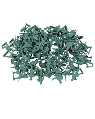 Toy Soldiers - Bag of 108