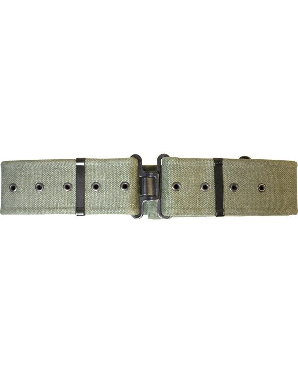 58 Pattern Belt - CoreDog Airsoft
