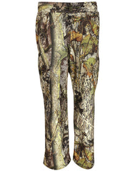 Kids Classic Hunting Trousers - English Hedgerow