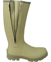 Hengrave - Zipped Wellington Boot - CoreDog Airsoft