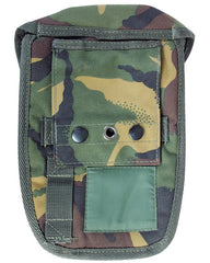 Water Bottle Pouch - DPM - CoreDog Airsoft