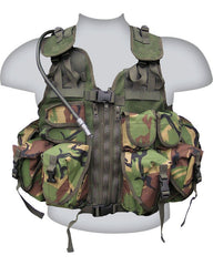 Ultimate Assault Vest - DPM