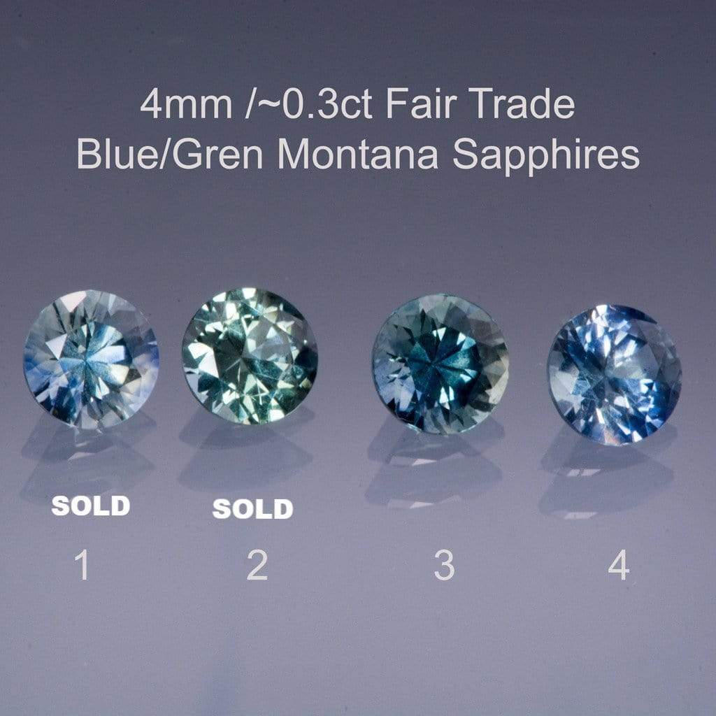 product upscale scale the false engagement shop crop vintage subsampling blue new oval ring sapphire boodles diamonds