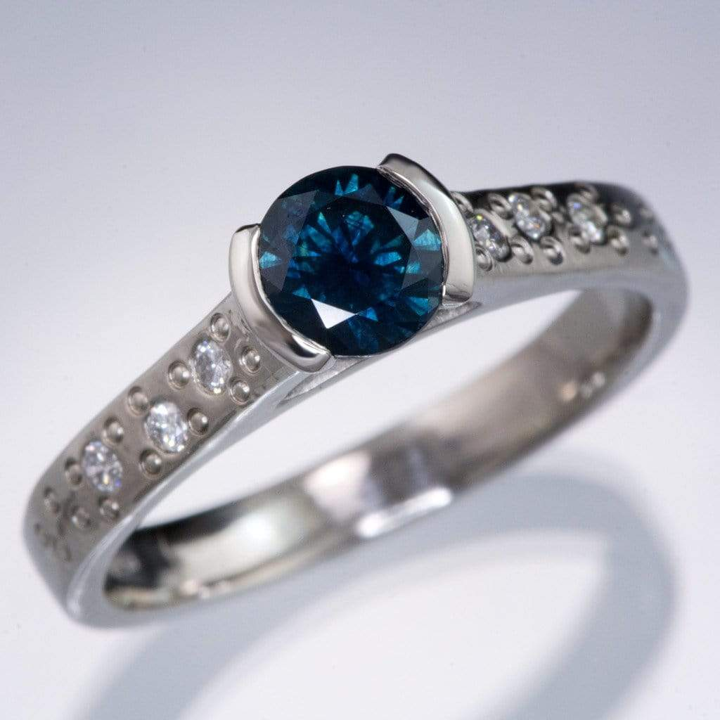 rings blueteal sapphire ctw teal gemstone p image blue brilliant c ring diamond h