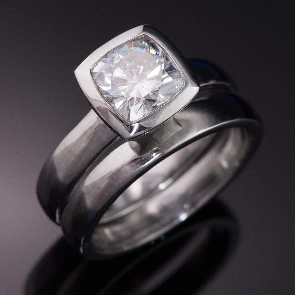 pinterest about download band ideas ring wedding double bands and extremely on corners