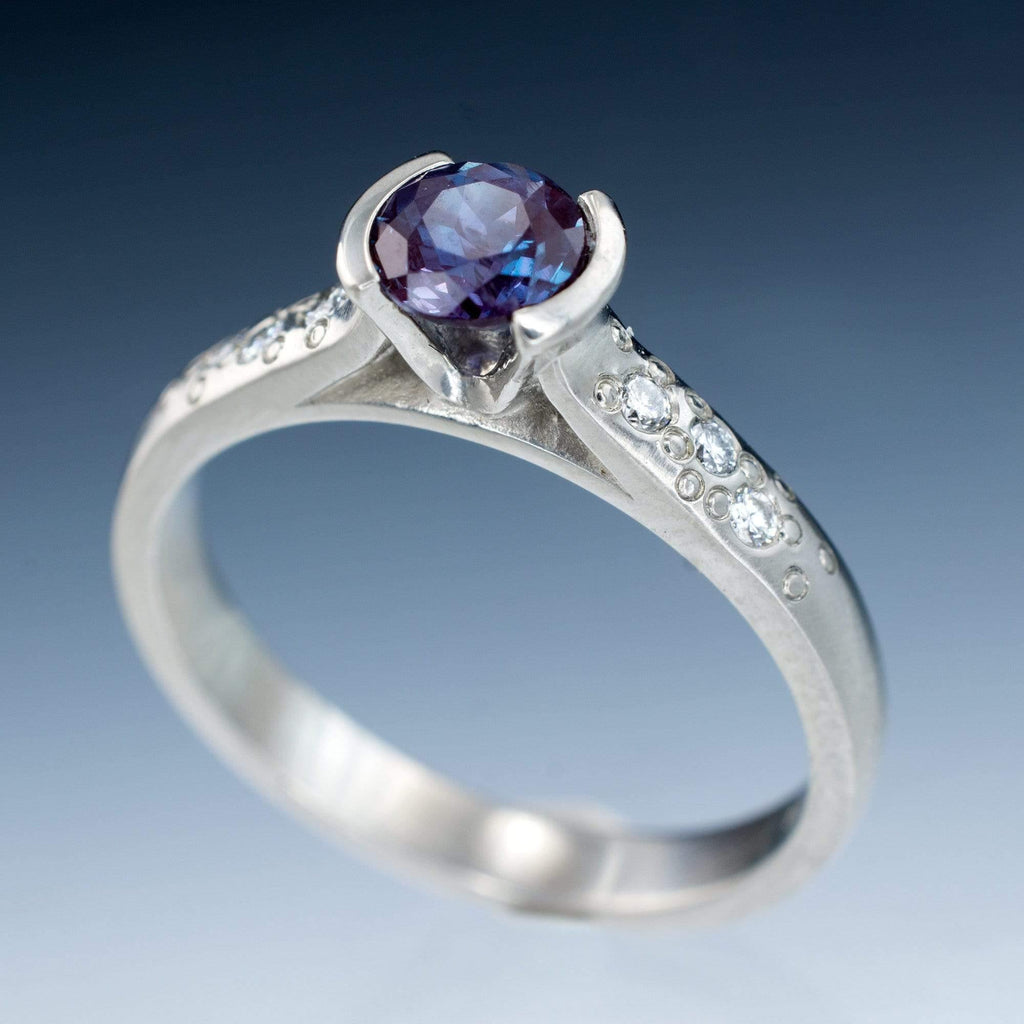 new wedding antique alexandrite for sale of engagement at rings