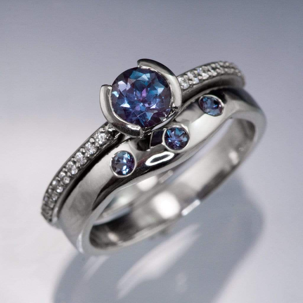 rings know cool engagement about wedding alexandrite us natural do you for ring