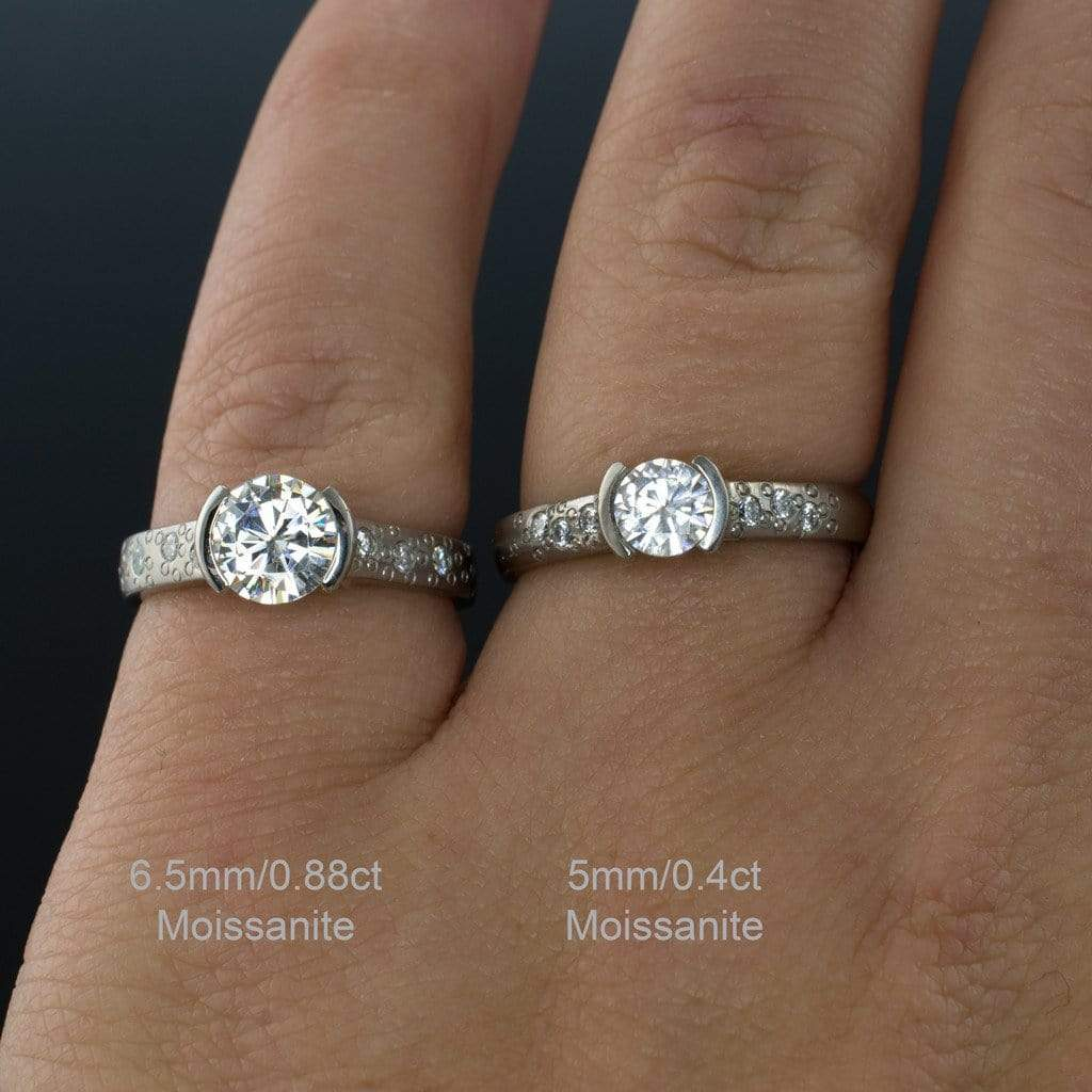 products diamond moissanite moiss forever cushion mod engagement one sage ring twig new cush brilliant