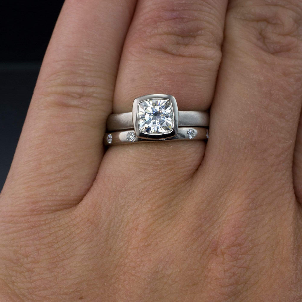 natural band an moissanite fullxfull bridal art diamonds sapphire gold three il stone white set rings deco products