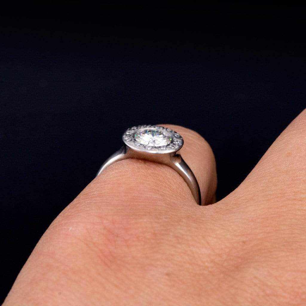 profile eorsa design richters londonderry low hampshire new rings studio product jewelry wedding diamond