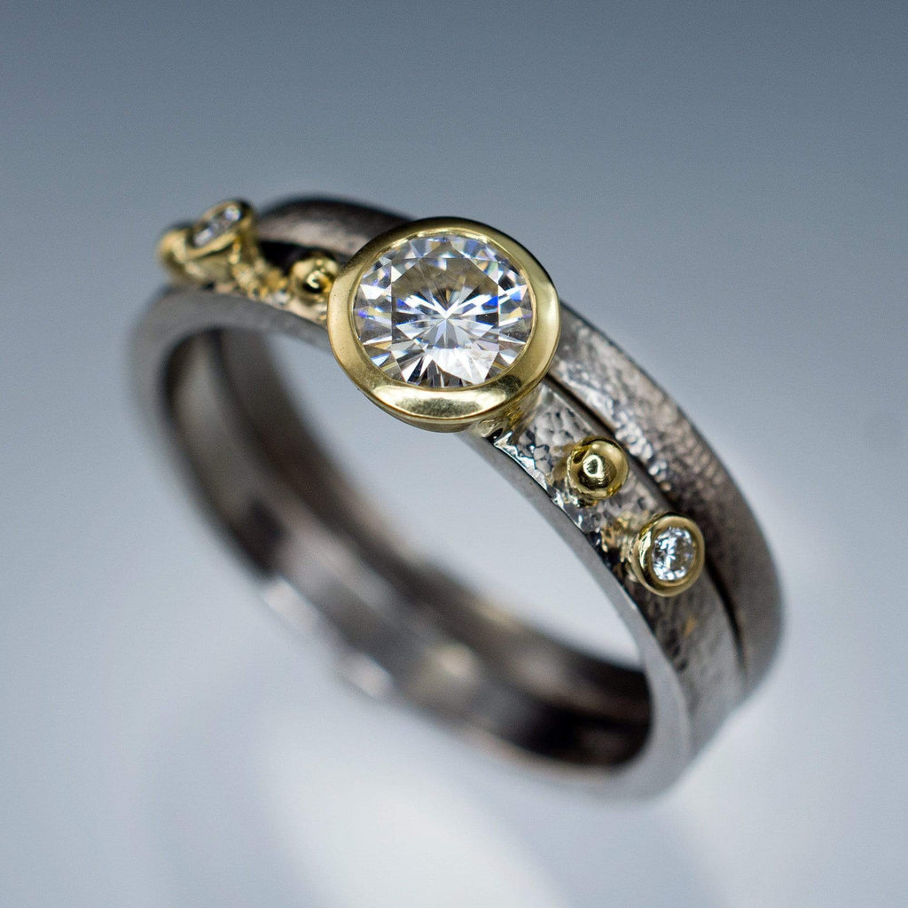 bands show wedding moissanite please your closed topic me