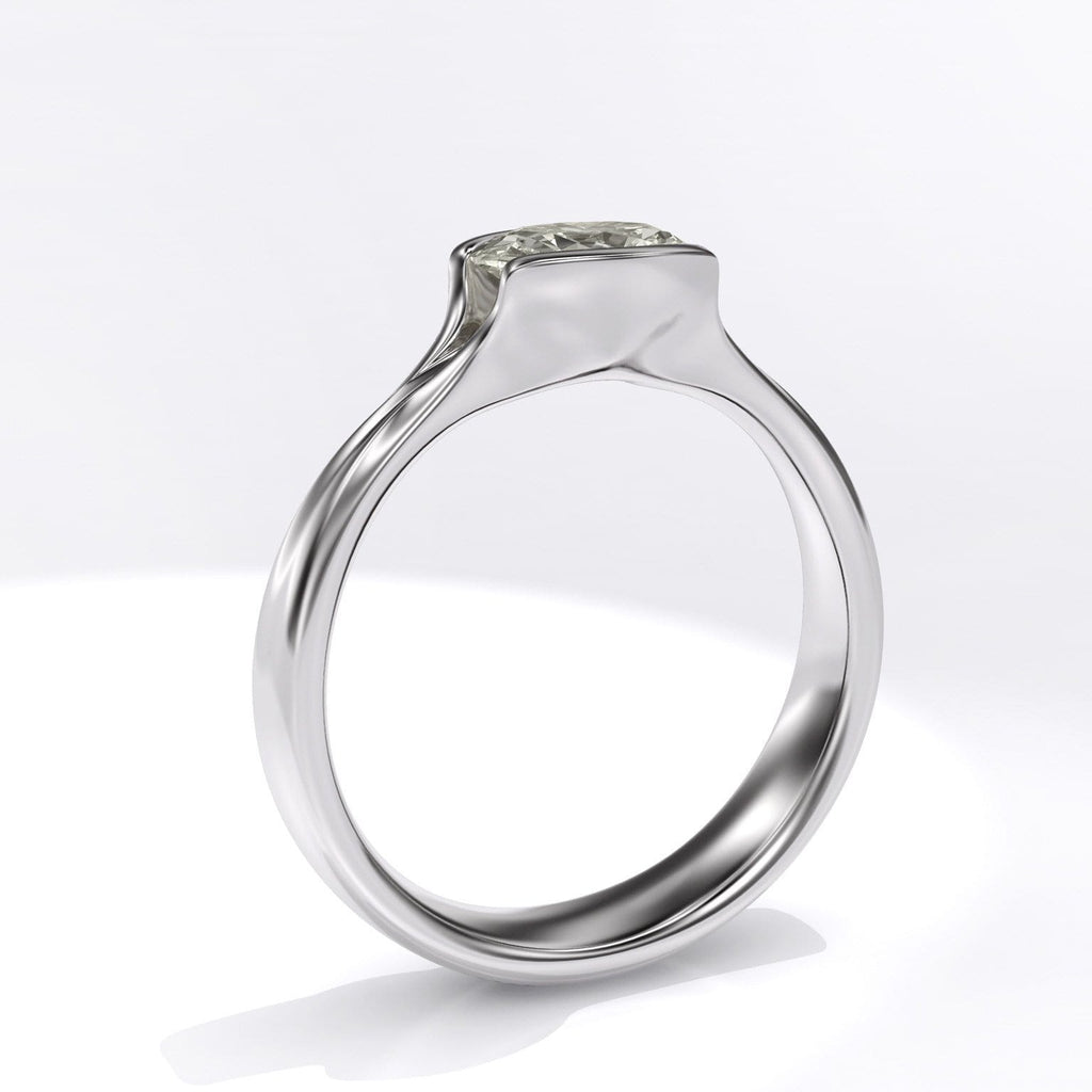 products mens mod rings avis masculine diamond ring engagement galleries