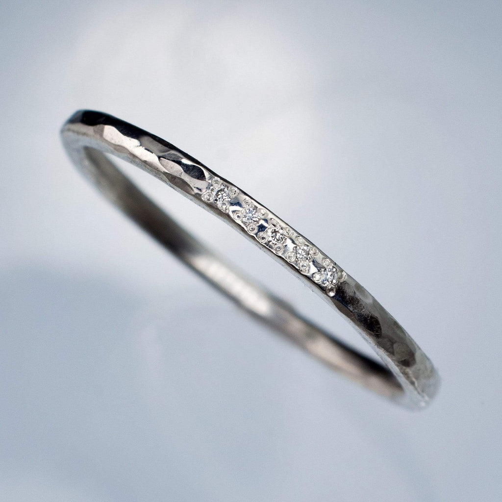 cushion in band of thin ring rings carat micropave best wedding engagement diamond solitaire