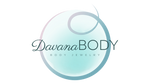 Davana Body Jewelry