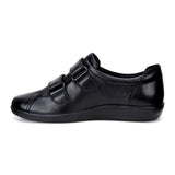 Ecco, Soft 2.0 - Black