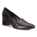 Ecco, Shape Pointy Block - Sort