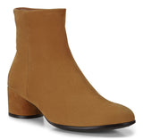 Ecco, Shape 35 - Brown