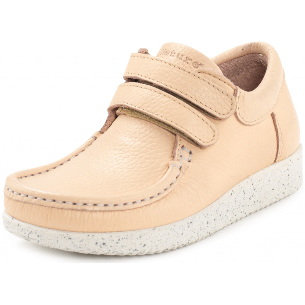 Nature footwear, Ask Leather Nude