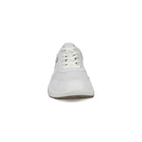 Ecco, Soft 7 Runner Herre - White