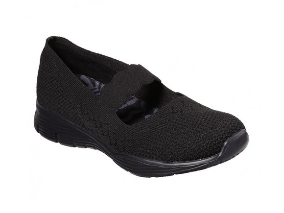 Skechers, Seager Power Hitter - Black