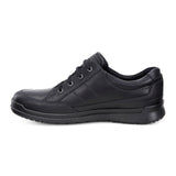 Ecco, Howell - Black