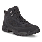 Ecco, Xpedition III - Black