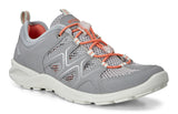 Ecco, Terracruise - Grey