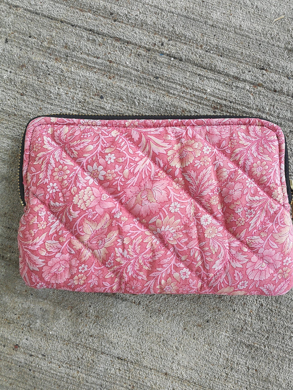 Sissel Edelbo - Nora small wallet - nr. 10