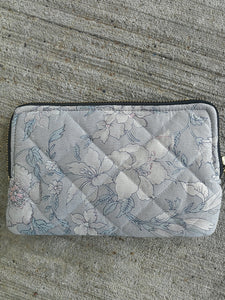 Sissel Edelbo - Nora small wallet - nr. 11