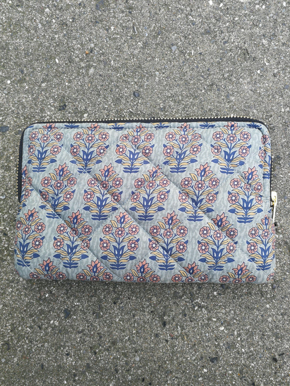 Sissel Edelbo - Nora small wallet - nr. 5