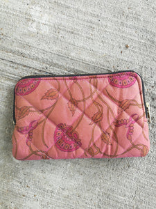 Sissel Edelbo - Nora small wallet - nr. 7