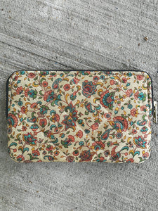 Sissel Edelbo - Nora small wallet - nr. 8