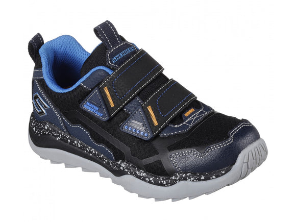 Skechers, Venture - Navy/Black