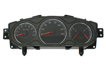 Load image into Gallery viewer, 2007 Chevrolet Monte Carlo & SS - Instrument Cluster Repair
