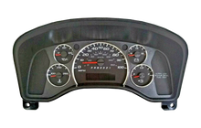 Load image into Gallery viewer, 2008 - 2009 Chevrolet Savana - Instrument Cluster Repair