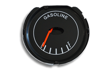 Load image into Gallery viewer, 1967-1968 Ford Mustang Fuel Gauge