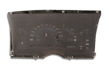 Load image into Gallery viewer, 1991 - 1994 Oldsmobile Bravada Instrument Cluster Replacement